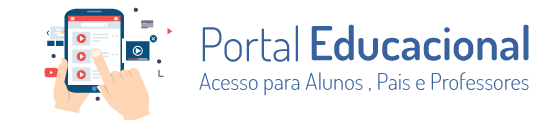 portaleducacional