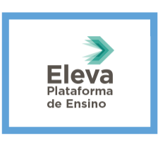 Portal ELEVA